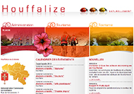 www.houffalize.be