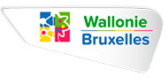 Office de promotion du Tourisme Wallonie Bruxelles