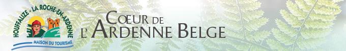 Coeur de l'Ardenne Belge